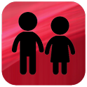Children Ringtones icon
