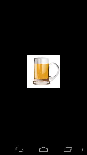 Mr Beer Mobile