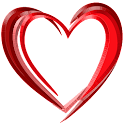 Valentine Love Card Generator icon