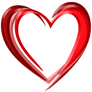 valentine love card generator - Valentine Love Cards