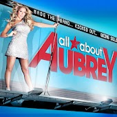 All About Aubrey