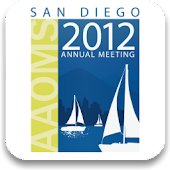 AAOMS 2012 Annual Meeting
