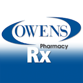Owens Pharmacy