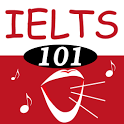 101 Tips for IELTS Speaking icon