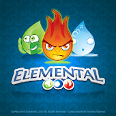 Elemental Free
