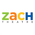 ZACH Theatre icon