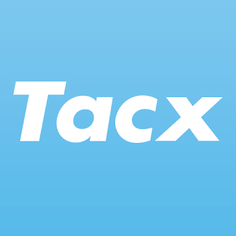 Mod Hacked APK Download Tacx Cycling app 3 0 6