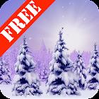 Winter Wonderland Free icon