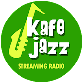 Kafe Jazz Radio
