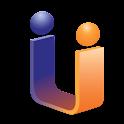 PayPal for Thrutu logo