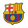 Barcelona News icon