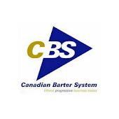 Canadian Barter System