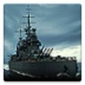 Battlefleet icon