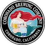 Logo of Coedo / Coronado  Tsuyu Saison Coedo/Stone/Garage Project Collaboration