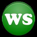 WhatSymbols (Sin Publicidad) icon