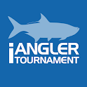 iAngler Tournament