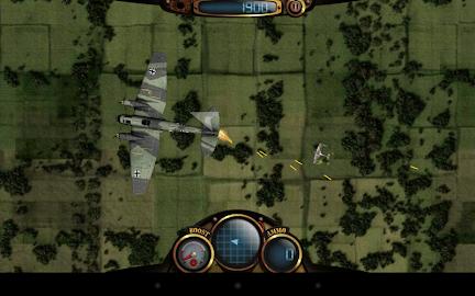 Pocket Dogfights Screenshot 14