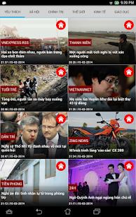 玩新聞App|Tin Nhanh - tin tuc - doc bao免費|APP試玩