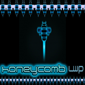 Live Wallpaper - Honeycomb LWP icon