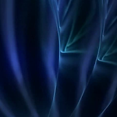 Abstract Live Walpaper 16