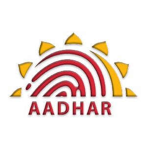 Aadhaar for PC and MAC