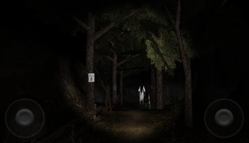 Forest 2 2.1 screenshots 6