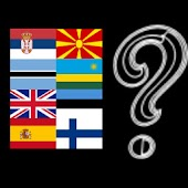 QUIZ Flags