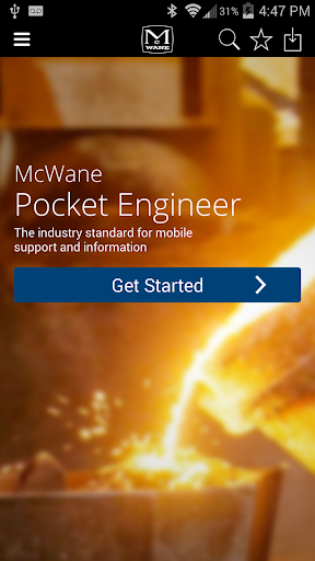 Pocket Engineer