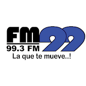FM 99 Panama