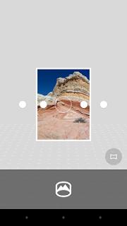 GoogleКамера screenshot