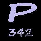 Рандом icon
