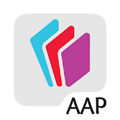 AAP eBooks Reader