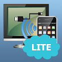 Mobile WiFi File Manager icon