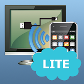 Mobile WiFi File Manager