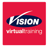 Vision Virtual Training