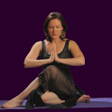 Yoga-pedia icon
