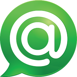 Agent: chat & video calls 4 0 Apk, Free Communication