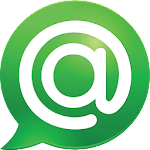 Agent: chat & video calls 4.0 Apk