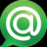 Agent: chat & video calls 4.0 Apk