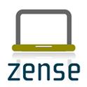 Zense Remote icon