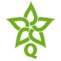 PWX - QA icon