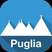 My Puglia - Guida Offline