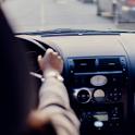 Klar til kørekort icon