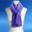 Tie A Scarf and Shawl Lite 2 APK for Android