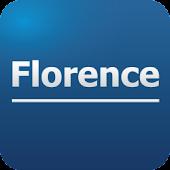Florence PSD1