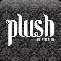 Plush Hair Design
