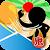 鬼ピンポン file APK for Gaming PC/PS3/PS4 Smart TV