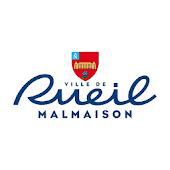 RueilPhone