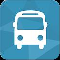 부산버스 (BusanBus) - 부산시 버스정보 icon