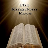 What is Kingdom of God